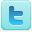 Следите за новостями через Твитер